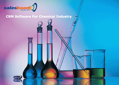 Salesboom-online-CRM-Software-For-Chemical-Industry